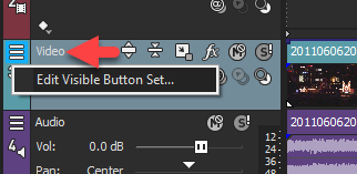 track-button-set.png