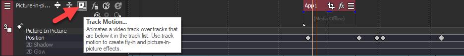 track-motion-key-frames-1.png