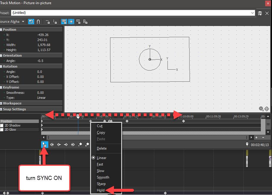 track-motion-key-frames-2.png