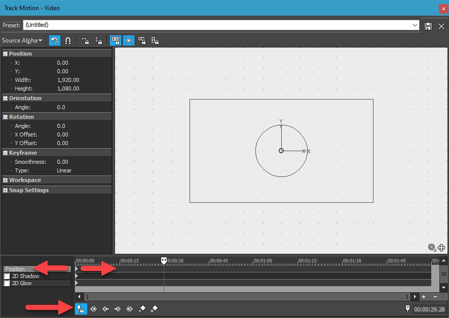 track-motion-key-frames_2.png