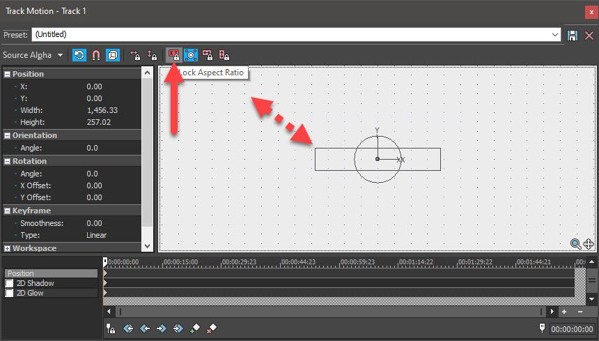 track-motion-vp-15.jpg