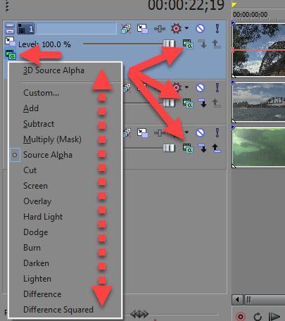 vegas-compositing-modes-1.jpg