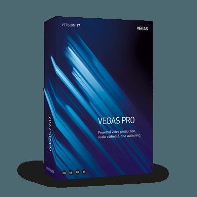 vegas-pro-17-int-400.png