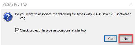 vegas-pro-file-type-setting-in-program.png