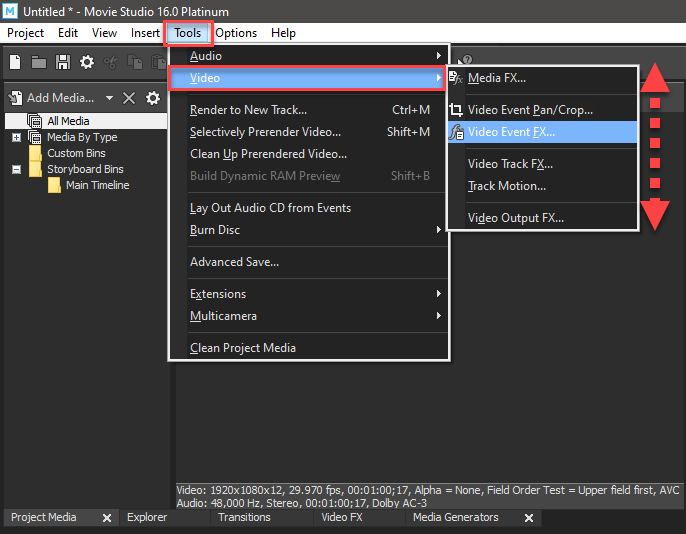 vmsp16-video-fx-folder-view-2.png