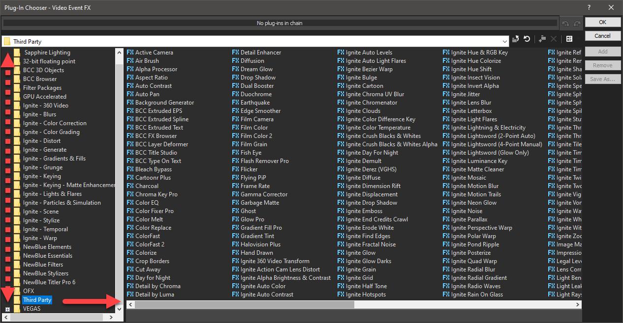 vmsp16-video-fx-folder-view.png