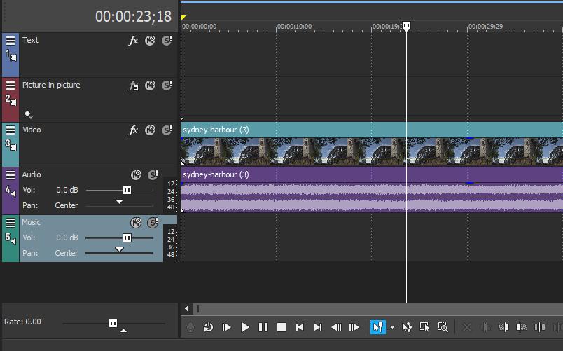 vmsp17-timeline-editing-1.png