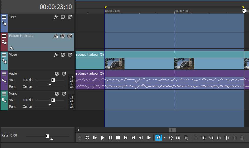 vmsp17-timeline-editing-2.png