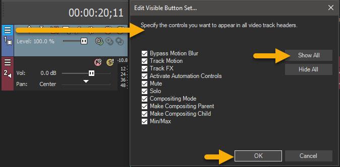 vp16-visible-button-set.jpg