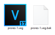 vp17-icon.png