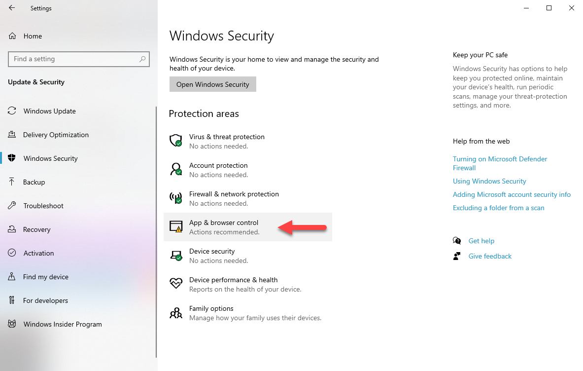 w10-security-2.png
