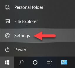 w10-settings-1.png