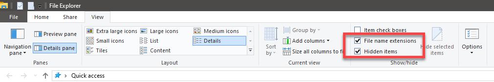windows-file-explorer-settings.png