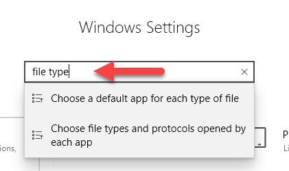 windows-file-types-1.jpg