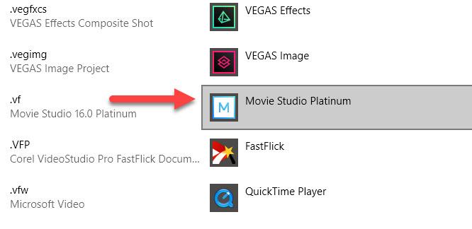 windows-file-types-2.jpg