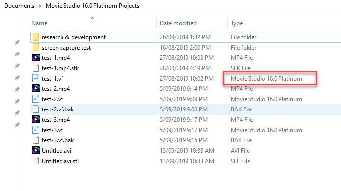 windows-file-types-3.jpg