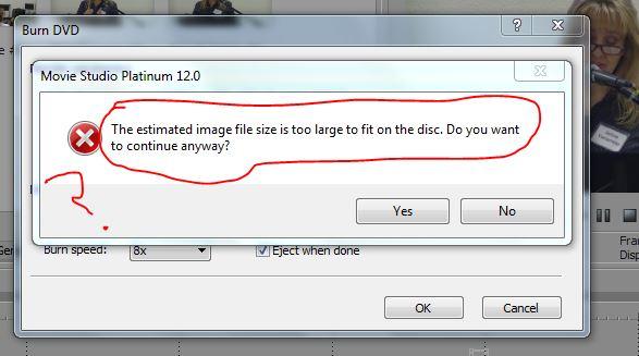 Est.FileSize.jpg