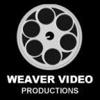 Weaver Video Productions's Avatar